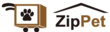Zip Pet Logo